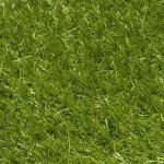 Condor Ковролин (в нарезку) Искусственная трава Autumn grass (rapid) жухлый + зеленый (4м)