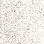 Sintelon Ковролин (в нарезку) Aura белый 00029 (4м)