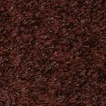 Sintelon Ковролин (в нарезку) Aura коричневый 012729 (4м)