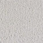 Sintelon Ковролин (в нарезку) Harmony Termo белый 000156 (4м)