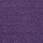 Sintelon Ковролин (в нарезку) Dragon Termo фиолетовый 47831 (4м)