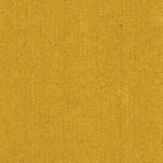Sintelon Ковролин (в нарезку) Festa Termo желтый 99735 (4м)
