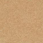 Sintelon Ковролин (в нарезку) Spark Termo светло-желтый 13754 (4м)