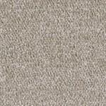 Sintelon Ковролин (в нарезку) Spark Termo серый 31554 (4м)
