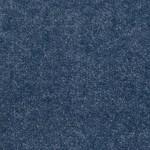 Sintelon Ковролин (в нарезку) Spark Termo голубой  44554 (4м)
