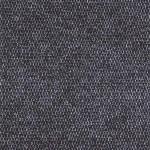 Sintelon Ковролин (в нарезку) Favorit серый  1202 (4м)