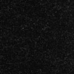 Sintelon Ковролин (в нарезку) Meridian URB черный 1197 (4м)