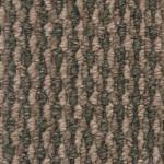 Зартекс Ковролин (в нарезку) Сиена темно-коричневый 111 (4м)