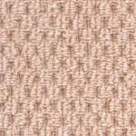 Зартекс Ковролин (в нарезку) Фламандия   коричневый  109 (4м)