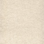Зартекс Ковролин (в нарезку) Карнавал бело-бежевый 39 (3м)