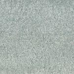 Зартекс Ковролин (в нарезку) Карнавал светло-серый 54 (4м)