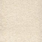 Зартекс Ковролин (в нарезку) Карнавал бело-бежевый 39 (4м)