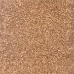Зартекс Ковролин (в нарезку) Карнавал коричневый 64 (4м)
