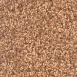 Зартекс Ковролин (в нарезку) Фортуна коричневый 064 (3м)