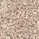 Зартекс Ковролин (в нарезку) Фортуна бело-бежевый 053 (3,5м)