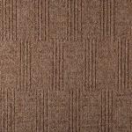 Зартекс Ковролин (в нарезку) АРГЕНТИНА коричневый 103 (3м)