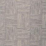 Зартекс Ковролин (в нарезку) Тунис бело-серый 118 (3,5м)