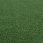 Condor Ковролин (в нарезку) Искусственная трава Cricket (balcon) зеленый (4м)