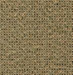 BEAULIEU INTERNATIONAL GRUP (BIG) Ковролин (в нарезку) Corato оливковый 227 (4м)