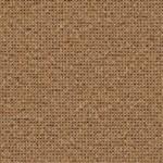 BEAULIEU INTERNATIONAL GRUP (BIG) Ковролин (в нарезку) Corato коричневый 760 (4м)