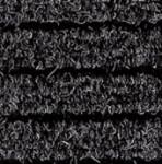 BEAULIEU INTERNATIONAL GRUP (BIG) Ковролин (в нарезку) Атлас гель  черный 868 (4м)