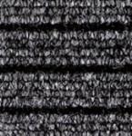 BEAULIEU INTERNATIONAL GRUP (BIG) Ковролин (в нарезку) Атлас гель  серый 862 (4м)