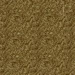 Зартекс Ковролин (в нарезку) КАТРИН светло-коричневый 152 (3м)