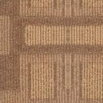 Зартекс Ковролин (в нарезку) ТУРИН коричневый 65 (3м)