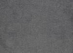 BEAULIEU INTERNATIONAL GRUP (BIG) Ковролин (в нарезку) Automotive (Mallorca) BFS Europe серый 8000 (2м)