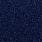 Зартекс Ковролин (в нарезку) КАТРИН синий 154 (3,5м)