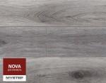 Ламинат My Step Nova Дуб Каммель MS1512