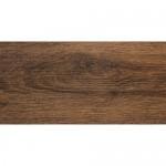 Floorwood ламинат Profile  Дуб Маджестик 2087