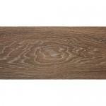 Floorwood ламинат Profile  Дуб Монтана 2088