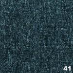 Плитка ковровая Сondor, Solid 41