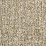 Плитка ковровая Сondor, Solid 72