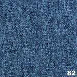 Плитка ковровая Сondor, Solid 82