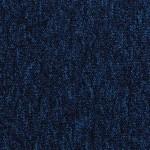 Плитка ковровая Сondor, Solid 83