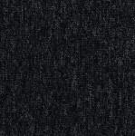 Плитка ковровая Сondor, Solid 78