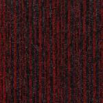 Плитка ковровая Сondor, Solid stripe 120