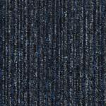 Плитка ковровая Сondor, Solid stripe 183