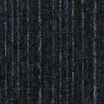 Плитка ковровая Сondor, Solid stripe 578