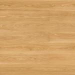 Пробковый паркет Wicanders WOOD ESSENSE Classic Prime Oak D8F4001