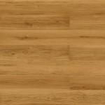 Пробковый паркет Wicanders WOOD ESSENSE Country Prime Oak D8F8001