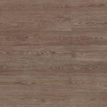 Пробковый паркет Wicanders WOOD ESSENSE Nebula Oak D8F3001