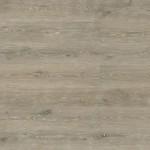 Пробковый паркет Wicanders WOOD ESSENSE Washed Castle Oak D8G4001
