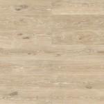 Пробковый паркет Wicanders WOOD ESSENSE Washed Highland Oak D8G3001
