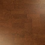 Клеевая пробка Wicanders CORKCOMFORT Identity Chestnut I932002