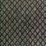 Ковролин Vebe Rhombus 70 серый (4 м)