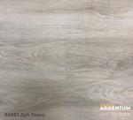Starker Каменно-полимерная плитка SPC SA003 Argentum Дуб Оникс
