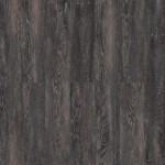Каменно-полимерная плитка CronaFloor 4V ZH-81112-1 Дуб Морёный (10 шт)
